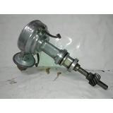 Distribuidor Para Ford 8 Cilindros Motor 302