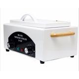 Autoclave Esterilizador Dental Manicure Alicate Salão 200°