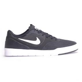 Tênis Nike Paul Rodriguez 9 Cs Preto 9521 Original