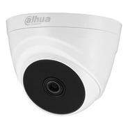Camara Seguridad Dahua 1mp 720p Minidomo Ir 20m Hdcvi
