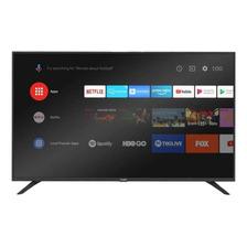 Smart Tv Hyundai Hyled-50uhd5a 4k 50  220v