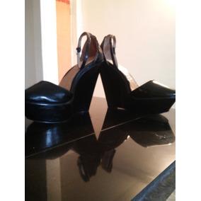 Zapatos De Zara Originales
