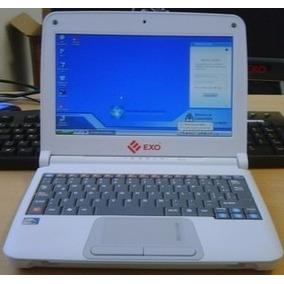 Teclas Sueltas Netbook Exo Bgh Lenovo Cx G4 G5 X355 X352