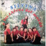Silvina Y Los Chicos Del Mundo ( Silvia Schujer )