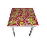 Mesas Para Bares - Mesas Tipo Bar Personalizadas Pop Art