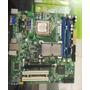 Placa Madre Motherboard 775 Ddr2 Intel Dg41rq/ty Dc/c2d/c2q