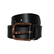 Cinturon Cuero Vacuno Modelo 59173 Mandru Hombre Mistral