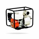 Motobomba De Agua 2 Plg Motor 5,5hp Minicuotas Y Oferta