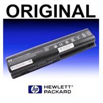 Bateria Hp Compaq Dv4 Dv5 Cq40 Cq50 Cq42 Cq57 Cq72 Dv2000
