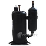 Compressor Rotativo Ar Condicionado Lg Diversos Modelos