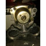 Regulador Presion Gasolina Chevrolet Blazer Cheyenne Standar
