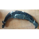 Guardabarro Delatero Der Nissan Frontier 04-09 Original