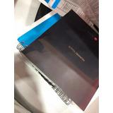 Huawei Mate 10 Pro Azul 128gb 6gb Dual Sim 4g Libre