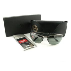 gafas ray ban quito ecuador