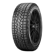 Pirelli 205/65 R15 94h Scorpion Atr Neumabiz