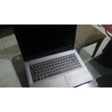 Notebook Positivo, Processador I3-4005u, 8gb Ram, Hd 500gb,