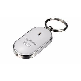 Chaveiro Anti Perda Key Finder Localizador Chave Frete Gráts