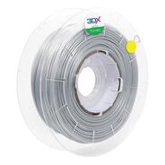 Filamento Pla 1,75 Mm | 1kg | Cinza
