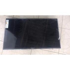 Pecas Da Tv Samsung Un40ku6000-un40ku6000g Consulte Valor