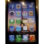 Iphone 3gs 8gb Negro (modelo A1303) Como Nuevo. Hago Envios