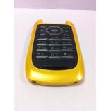 Flex Do Ptt Do Nextel I897(amarelo)