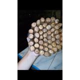 Tabacos Artesanales Pelados