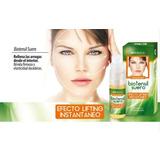 Biotensil - Efecto Lifting Instantaneo
