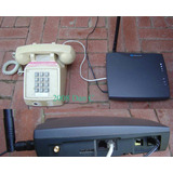 Telular Digitel Económico