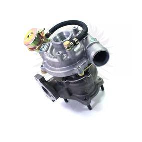 Turbo Turbina Gt1241 Gol 1.0 16v Parati 1.0 16v Produto Novo