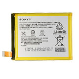 Bateria Pila Sony Xperia C5 C5 Ultra E5563 E5506 2930mah