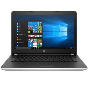 Notebook Hp 14-bs022la Intel Core I5 Nueva En Caja Cerrada.