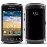 Blackberry Curve 9380 Nuevo Libre ¡no Refubrished!