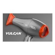 Secador De Cabelo Taiff Vulcan 2400w 127v