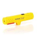 Decapador Para Cabos Fibre Strip Lc-pur (ø 6mm) - 30810