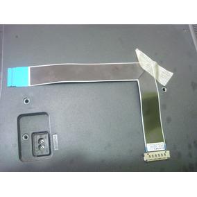 Cable Plano Para Tv Samsung 39 Modelo: Un39fh5005hxpa