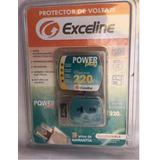 Protector Para Aires 220v Y Frigerador