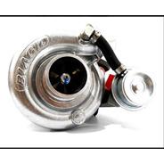 Turbina Biagio Bbv280et - Iveco Ducatto Multijet 2.3