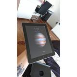 Ipad Air 16gb (usado)