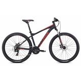 Bicicleta Fuji Nevada 1.9 R29 Ms/int Acc.gratis¡