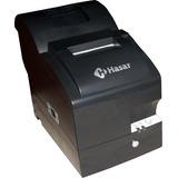 Impresora Fiscal Smh 441f Nueva, Inicialización Incluída