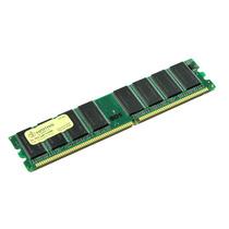 Memória Desktop Elpida 512mb Ddr1 400mhz Nova