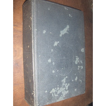 Escrituras Sagradas Alexander Harkavy 1916 Hebraico