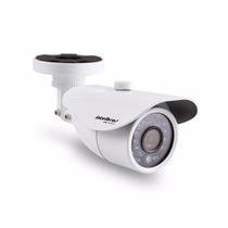 Camera Cftv 1/3 Infravermelho Intelbras Vms3120 720l 20m 2.8
