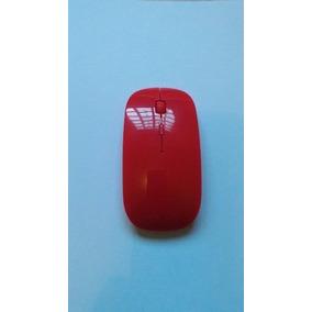 Mouse Wireless 2.4ghz Usb Alcance 10m Pronta Entrega