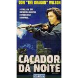 Filmes - Don The Dragon Wilson, Bily Blanks, Daniel Benhardt