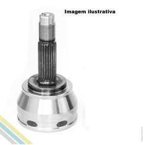 Homocinetica Corsa Motor 1.0 94 95 96 97 98 99 00 Reman