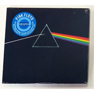 Pink Floyd- The Dark Side Of The Moon Deluxe Edition
