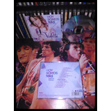 Violetta = Cd Original - Un Tesoro Musical
