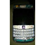 Celulares Para Repuesto:blackberry Bold 9780