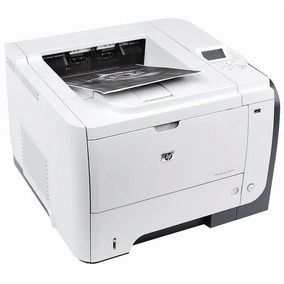 HP 255DN DRIVER FOR WINDOWS DOWNLOAD